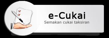e-cukai