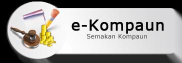 e-kompaun