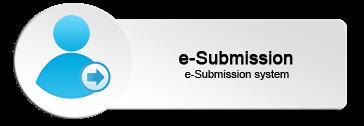 e-Penyerahan