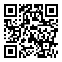 QR Code customer services satisfaction form